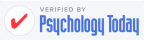 Psychology Today Membership
